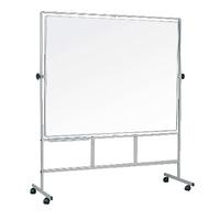 Bi-Office RevPlus Magn 1200x900mm Board