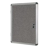 Bi-Office 600x900 Internal Display Case