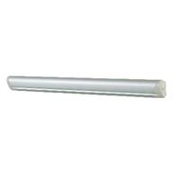 Bi-Office Spring Aluminium Paper Clamp