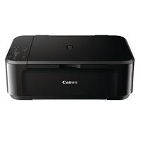 Canon PIXMA MG3650 Photo Printer