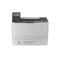 Canon i-SENSYS LBP253x A4 Laser Printer