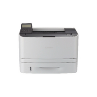 Canon i-SENSYS LBP251dw A4 Laser Printer