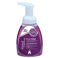 Deb Refresh Relax Hand Wash Pump 250ml