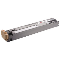 Dell 7130CDN Waste Toner Kit 593-10874