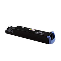 Dell 5130 Waste Toner Kit 593-10930