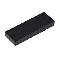 Colop E/4817 Black Ink Pads E/4817 Pk2