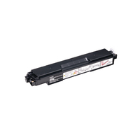 Epson S050610 Waste Toner Collector