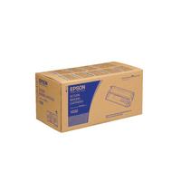 Epson S051222 Rtn Imaging Cartridge