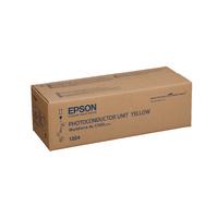 Epson S051224 Yellow Photoconductor