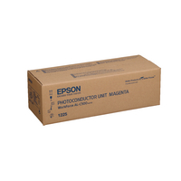 Epson S051225 Magenta Photoconductor Unt