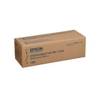 Epson S051226 Cyan Photoconductor Unit