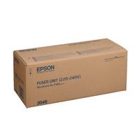 Epson S053046 Fuser Unit C13S053046
