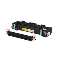 Epson S053057 Maintenance Unit