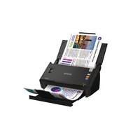 Epson WorkForce DS-520 A4 Doc Scanner