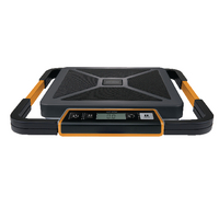 Dymo S180 Shipping Scale 180kg S0929070