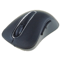 Computer Gear W/less 5 Button Opti Mouse