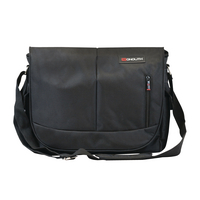 Monolith Motion II Courier Messenger Bag