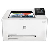 HP LaserJet Pro M252dw Printer B4A22A