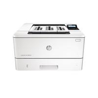 HP LaserJet Pro M402n Printer C5F93A#B19