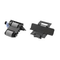 HP CM6030/40 ADF Maintenance Kit CE487A