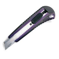 Rapesco Heavy Duty Knife RCK002A1