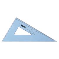 Helix Set Square 21cm 60 Degree Pk25