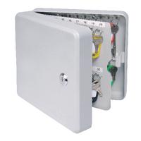 Helix 70 Key Std Key Safe 520710