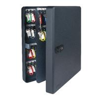 Helix 150Key Combination Key Safe 521551