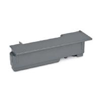 LEXMARK C734X77G WASTE TONER BOX 25K