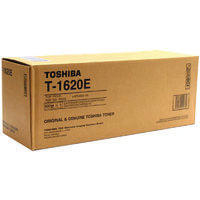 Toshiba E-Studio 161 Copier Toner