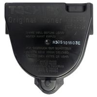 Toshiba T2050E Toner