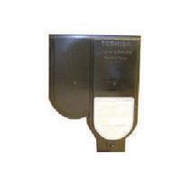 Toshiba E211C Black Toner T -FC311K