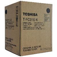 Toshiba Studio 210 Laser Toner Black