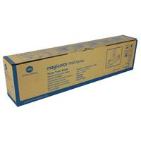 Original Konica Minolta Magicolor 7450 Waste Toner