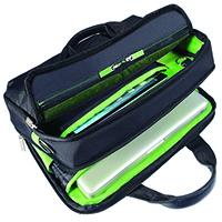 Leitz Cmp 13.3in Laptop Smart Traveller