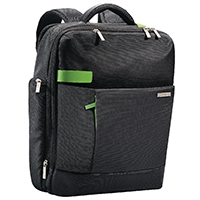 Leitz Compl 15.6in S/Traveller Backpack