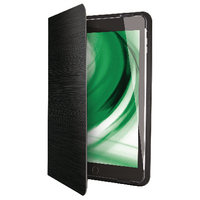 Leitz Slim Folio Black Case / iPad Air 2