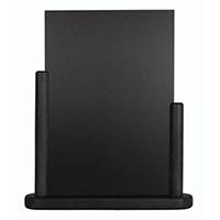 Securit Elegant TblTop Chalk Board 200mm
