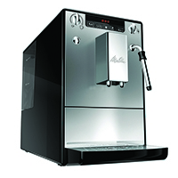 Melitta Caffeo Solo/Milk Coffee Machine