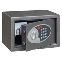 VELA Home/Office Safe Size 1 SS0801E
