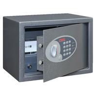 VELA Home/Office Safe Size 2 SS0802E
