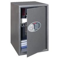VELA Home/Office Safe Size 5 SS0805E