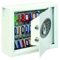 Phoenix Electronic Key Safe - 30 Keys