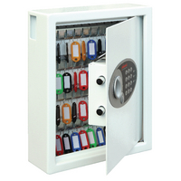 Phoenix Electronic Key Safe - 48 Keys