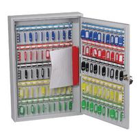 Phoenix 100 Hook Key Cabinet