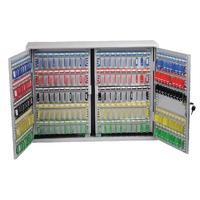 Phoenix 400 Hook Key Cabinet