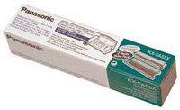 Original Panasonic UG6001 Fax Roll, pack of 2