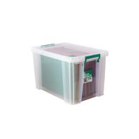 StoreStack 26 Ltr Box W470xD300xH290mm