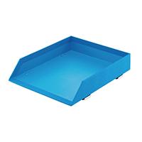 Rexel JOY Blissful Blue Letter Tray