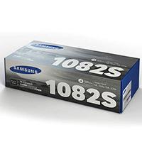 Original Samsung MLTD1082 Black Toner
